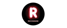 RECOGNISE-Feature